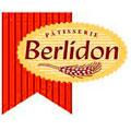 Berlidon