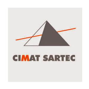 Cimat Sartec
