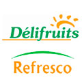 Délifruits Refresco France
