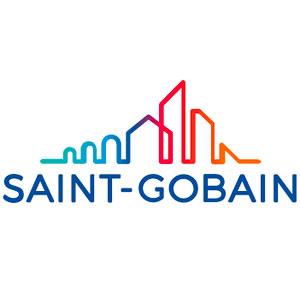 Saint-Gobain Stradal