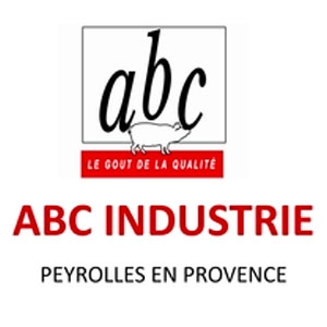 ABC Industrie