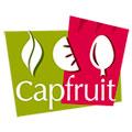 Cap'fruit