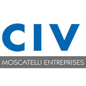 CIV Moscatelli