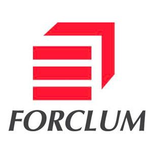 Forclum