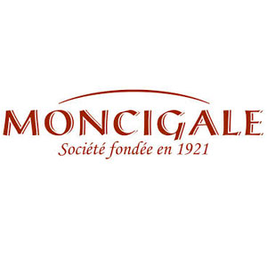LCB Moncigale