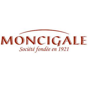 LCB Moncigale
