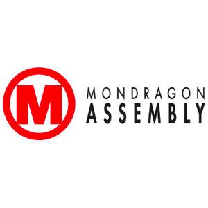 Mondragon Assembly