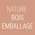 Nature Bois Emballage