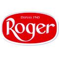 Roger Biscottes