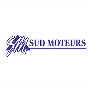 Sud Moteurs