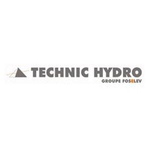 Technic Hydro