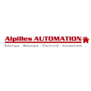 Alpilles Automation