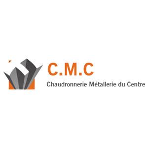 CMC – Chaudronnerie Métallerie du Centre