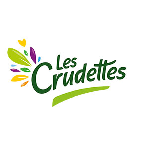 Crudettes (Les)