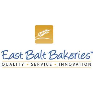 East Balt