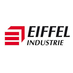 Eiffel Industrie