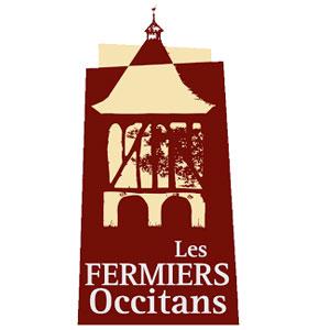 Fermiers Occitans
