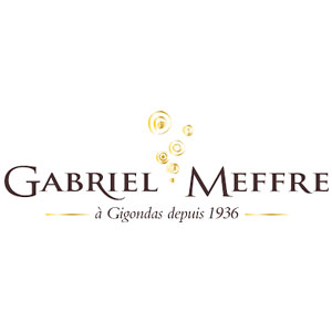 Gabriel Meffre