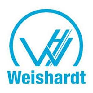 Gélatines Weishardt