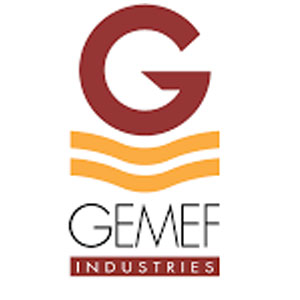 Gemef Industries