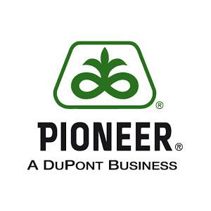 Pioneer Génétique