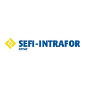 Sefi-Intrafor