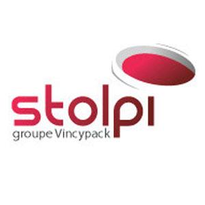 Vincypack – Stolpi