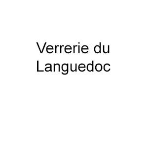 Verrerie du Languedoc (Groupe OI)