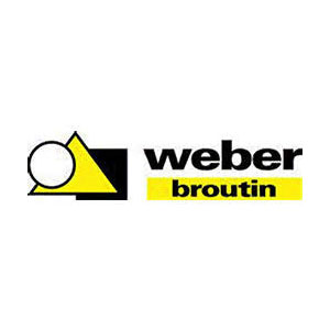 Weber et Broutin